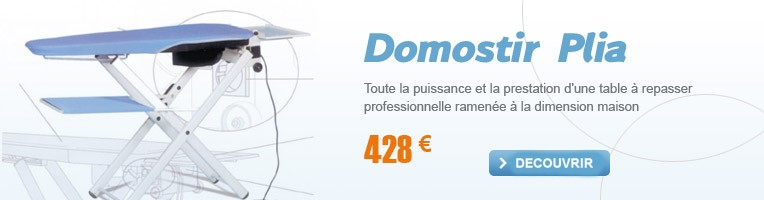 meilleur table repasser soufflante pas cher. Black Bedroom Furniture Sets. Home Design Ideas