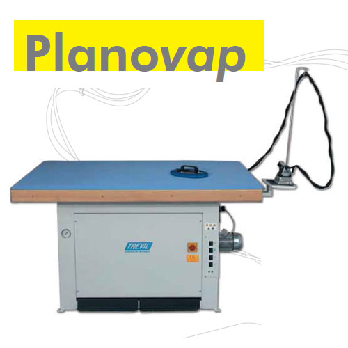 Table repasser aspirante vaporisante lainages actionsteam - Table a repasser aspirante soufflante ...