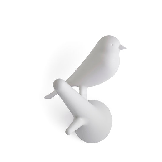 pat re qualy oiseau blanc. Black Bedroom Furniture Sets. Home Design Ideas