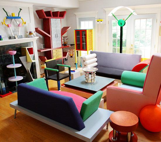 dessous d 39 assiettes set de table en li ge anais du pasquier designdecollection. Black Bedroom Furniture Sets. Home Design Ideas