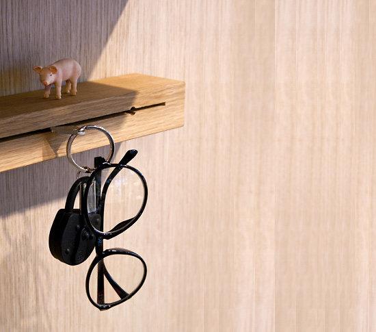 key block porte cl s mural boutique en ligne online shop. Black Bedroom Furniture Sets. Home Design Ideas