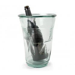 CRUSHED GLASS XXL
