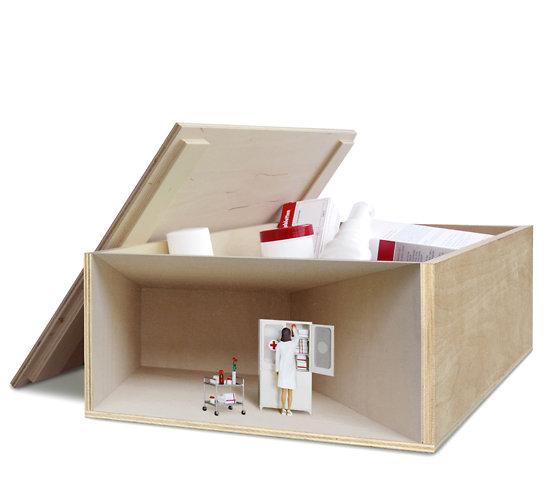 bo te de rangement boutique en ligne online shop. Black Bedroom Furniture Sets. Home Design Ideas