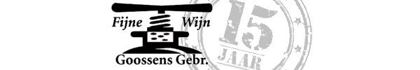 Fijne Wijn Goossens