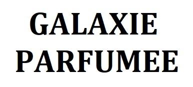 Galaxie Parfumee