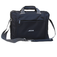 Laptop and tablet case
