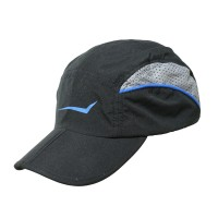 ARIA cap – technical line