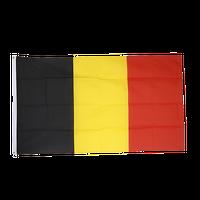 Drapeau BELGE150cmsur 90cm/BELGIQUE