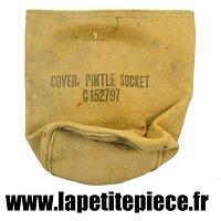 Etui de protection pour support COVER PINTLE SOCKET C152797