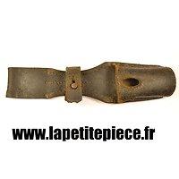 Gousset baionnette 98K KVZ 1943