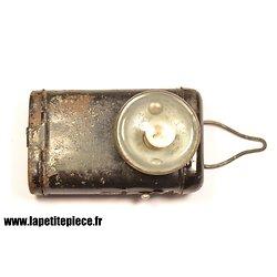 Lampe electrique de poche