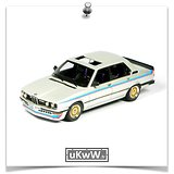 Bmw M535i 1978