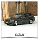 Bmw 330i Touring 2006