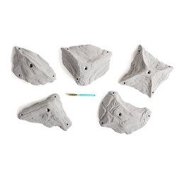StoneLine Large Slopers