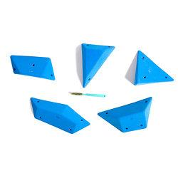 ProLine Geometrics 6