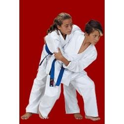 judo comparer tous les prix et des promos exclusives. Black Bedroom Furniture Sets. Home Design Ideas