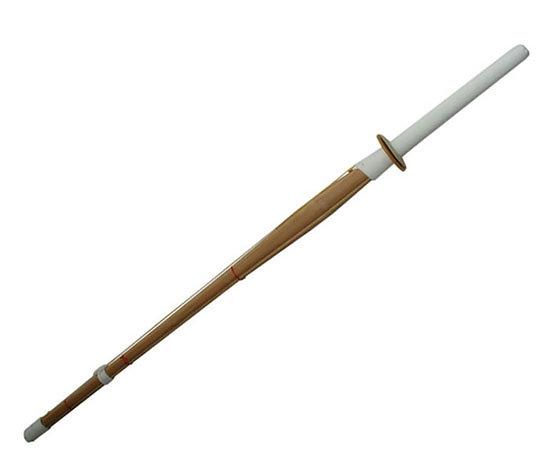 Shinai - 110 cm