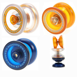 K1 Spin