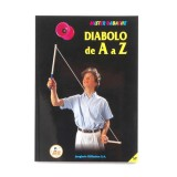 Le Diabolo de A &agrave; Z
