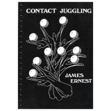 Contact Juggling