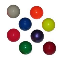 balle de scene balle jonglerie vente en ligne de balle de scene balle jonglerie achat balle de. Black Bedroom Furniture Sets. Home Design Ideas