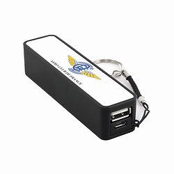 Batterie externe pour téléphone portable