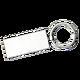 Porte-Clefs métal