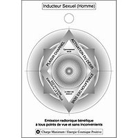 Radionix Sexuel Homme