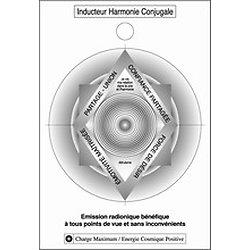 Radionix Harmonie Conjugale