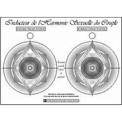 Radionix Harmonie Sexuelle du Couple