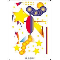 Poster SOLARIA - Le Succès  (60 x 40 cm)