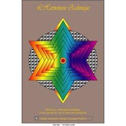 LE SCEAU DE SALOMON RADIONIQUE( L'harmoniseur Radionique)