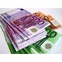 """Programme  de Radionique Subliminale -"""" Business Money"""""""