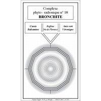Complexes Phytotérapiques Radioniques