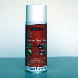 Clean protector