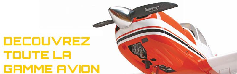 Z4-H250.jpg