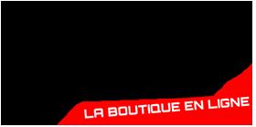 ADM Atelier modélisme rc shop