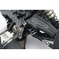 S35-4 Nitro buggy Kit SW910035