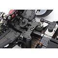 S35-4E Brushless kit SW910036