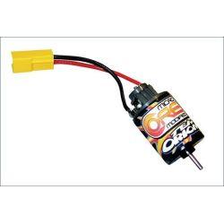 Moteur Orion Micro Core 20904