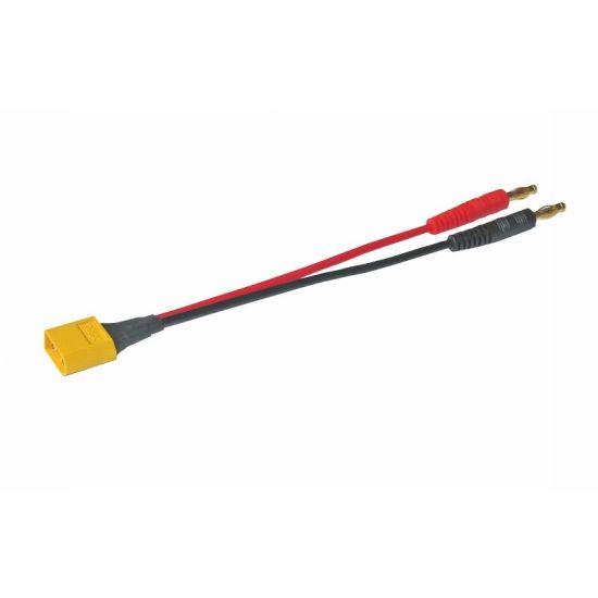 Câble de charge XT-60