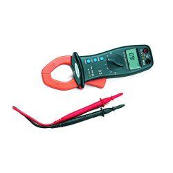 Pince amperemètre / multimètre