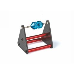 Equilibreur d'hélice Graupner
