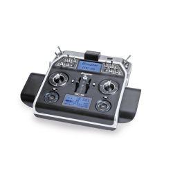 Radio MC-28 Graupner Hott (émetteur+récepteur GR-18 )