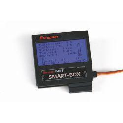 SMART-BOX HoTT