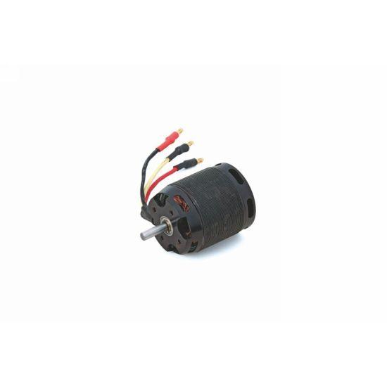 Moteur COMPACT HPD 5135-365 22,2V brushless M Graupner