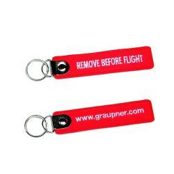 Porte-clés Graupner