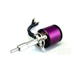 Moteur A30-12XL Glider Brushless Hacker Motor