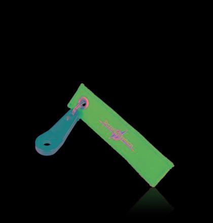 Magnet de remplacement
