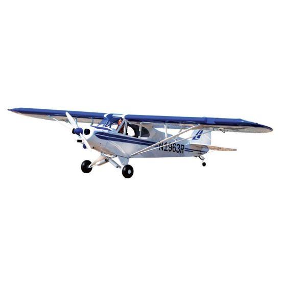 PA-18 Super Cub 2690mm PNP